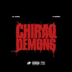 Chiraq Demons