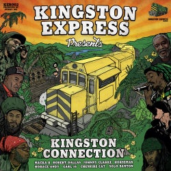 Kingston Connection