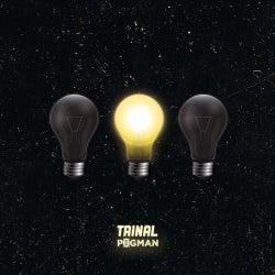 Trinal Vol. 2