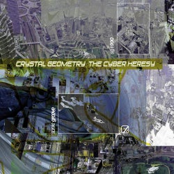 The Cyber Heresy