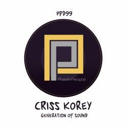 Generation Of Sound