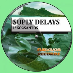 Suply Delays
