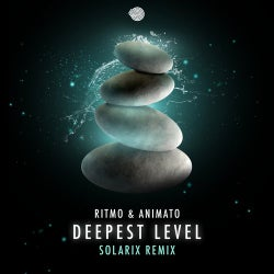 Deepest Level (Solarix Remix)
