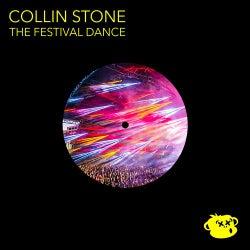 The Festival Dance