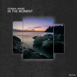 In The Moment EP