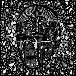 Wild At Art - Remixes