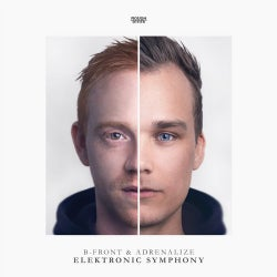 Electronic Symphony