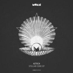 Stellar Core EP