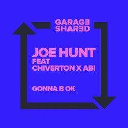 Gonna B Ok (feat. Chiverton, Abi)