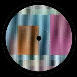 Symmetry, Pt. 2 (Album Sampler)