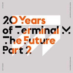 20 Years Of Terminal M The Future Part 2