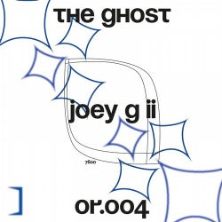 The Ghost EP