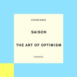 The Art Of Optimism (Extended Mix)