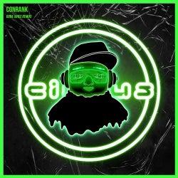 Ooba (Ahee Remix)