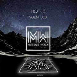 Volatilus