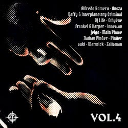 VA Compilation, Vol. 4