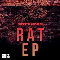 RAT EP