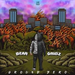 Ground Zero EP
