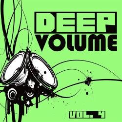 Deep Volume, Vol. 4