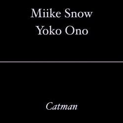 download music genghis khan miike snow