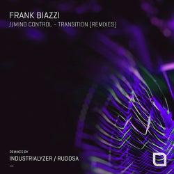 Mind Control / Transition (Remixes)