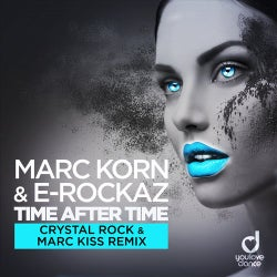 Marc Kiss Releases on Beatport