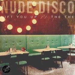 Nude Disco Releases on Beatport