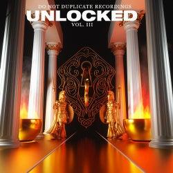 Unlocked Vol. 3