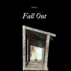 Rippa Tracks & Releases on Beatport