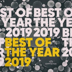 Best Of The Year 2019