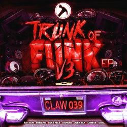 Trunk Of Funk V3