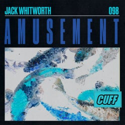 Right There, Right Now from CUFF on Beatport