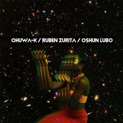 Oshun Lubo