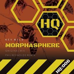 Morphasphere