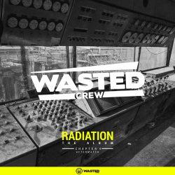 Radiation 4: Aftermatch