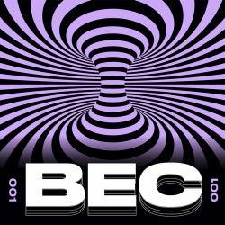 BEC 001