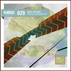 Darek Recordings 029