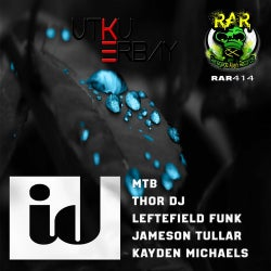 Leftfield Funk Tracks & Releases on Beatport