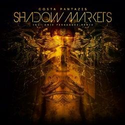 Shadow Markets