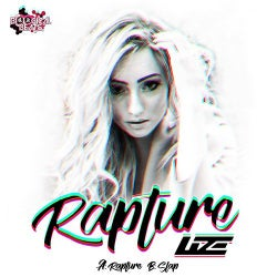 Rapture / Slap