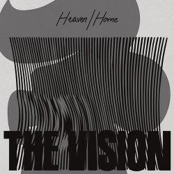 Heaven / Home