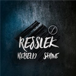 Rebeld / Shine