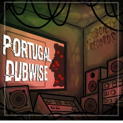Portugal Dubwise