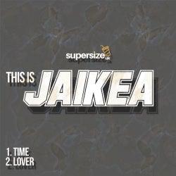This is: Jaikea