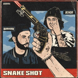 Snake Shot