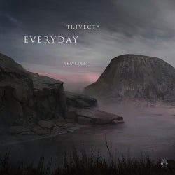Everyday EP (Remixes)
