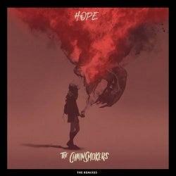 Hope - Remixes