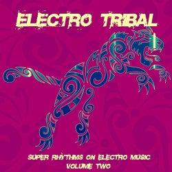 Fast Rhythms Tracks & Releases on Beatport