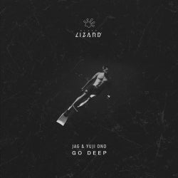 Go Deep - Extended Mix