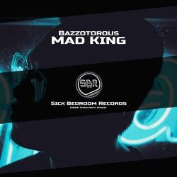 Mad King (Original Mix)